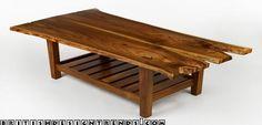 coffee table wooden - Google otsing