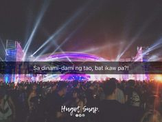 Bisaya Quotes, Moody Quotes, Truth Quotes, Best Quotes, Filipino Quotes, Tagalog Love Quotes, Sad Love Quotes, Hugot Quotes, Secret Crush Quotes