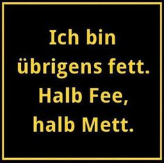 #lustig #humor #sprüche