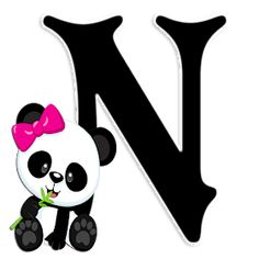 We Bare Bears Wallpapers, Panda Wallpapers, Cute Cartoon Wallpapers, Cute Panda Wallpaper, Bear Wallpaper, Baby Animal Drawings, Cute Drawings, Baby Shawer, Baby Boy Newborn