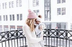 Best baby gift - Star wrap Best Baby Gifts, Dere, Mittens, Winter Hats, Wraps, Photoshoot, Instagram Posts, Babies, Star