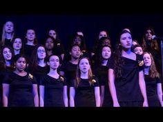 We Rise Again by Stephen Smith - YouTube