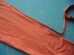 tricko7 Bags, Fashion, Handbags, Moda, Fashion Styles, Fashion Illustrations, Bag, Totes, Hand Bags