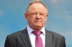 Экс-мэр Горно-Алтайска объявил голодовку — Кругозор