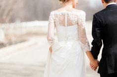 Twenty One Pilots appreciation post: The Joseph Wedding (Part ¾): Tyler and Jenna Source: jennyhaas.com