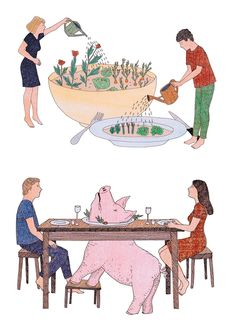 Marion Fayolle|fooding-deux