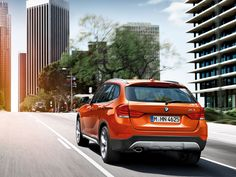 BMW X1: Images   BMW South Africa South Africa, Automobile, Bmw, Vehicles, Image, Car, Autos, Cars, Vehicle
