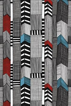 Tapete Grid 01 tapetenstudio.de