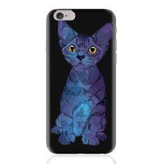 Művészi telefontok -Night Walker: UV led technológiával nyomtatott telefontok. A tok anyaga átlátszó kemény plasztik, de kérheted TPU puha tokra is. Laza Alexandra gyönyörű alkotása Night Walker címmel. Csodálatos kiegészítő a mindennapokra. Kérheted iPhone5/5S iPhone6/6S... Laptop, Phone Cases, Led, Phone Case, Laptops, The Notebook