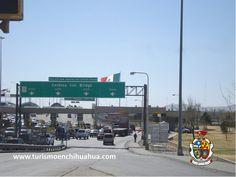 https://flic.kr/p/sqRa3C | TURISMO EN CIUDAD JUÁREZ TE COMENTA DE LOS PUNTOS A SEGUIR SI QUIERES IR A EL PASO TEXAS.5 | Si Ud. desea cruzar a nuestra vecina ciudad de El Paso Texas, deberá tomar en consideración los siguientes puntos: Como ciudadano mexicano es necesario contar con pasaporte y visa vigente, o contar con la nueva mica de cruce local (Visa Láser). Para la obtención de su Visa, deberá acudir al Consulado o Embajada de los Estados Unidos que por su lugar de residencia le…