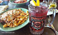 Carolina's Italian Restaurant New Anaheim Location Now Open! | Let's Play OC!