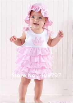 baby girl clothing - Google Search