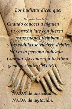 quotes ideas – New Ideas Positive Phrases, Positive Vibes, Best Quotes, Love Quotes, Inspirational Quotes, Motivational, Quotes En Espanol, Spiritus, Spiritual Messages