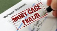 One thing new home buyers and home owners rarely even tend to consider is the very real danger of mortgage fraud. In my latest blog post I have explained exactly what mortgage fraud is, and what you can do to protect yourself and your family from this dangerous practice. Give it a read and protect yourself today!  http://www.century21.ca/brandon.jones/Blog/Mortgage_Fraud_242340