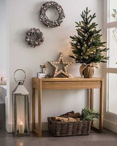 Jos tjedan dana! #christmastime #home #decoration #indizajnsmirjanommikulec