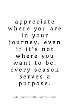67 Motivational Inspirational Quotes to Help Motivate You 10 Source by leabella The post Short Inspirational Quotes about Life and Struggles Motivational Quotes appeared first on Quotes Pin. Short Inspirational Quotes, Inspiring Quotes About Life, Great Quotes, Short Quotes, Awesome Quotes, Powerful Quotes About Life, Unique Quotes, Time Quotes Life, Quotes On Life Journey