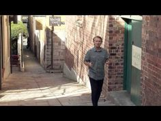 Historians Dr Shirley Fitzgerald and Dr Lisa Murray chat about the evolution of Sydney's streets and their names. For more Sydney History visit www. Historian, Sydney, Street, Youtube, Youtubers