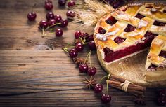 Calories, Camembert Cheese, Healthy Life, Waffles, French Toast, Dairy, Baking, Breakfast, Food