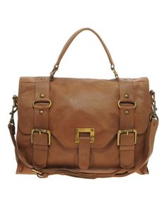 now that i've found a job, i'm searching for a real working bag. this one looks big enough for my laptop...