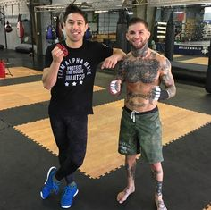 Mma Boxing, Boxing Workout, Cody Garbrandt, Ufc Fighters, Monica Brant, Combat Sport, Chiropractic Wellness, Michelle Lewin, Ronda Rousey