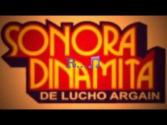 YouTube Gloria Trevi, Musical, Videos, Actors & Actresses, Jazz, Youtube, Studio 54, Fun, Salsa