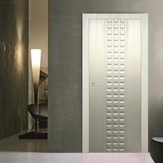 Prima Lux Satin White Interior Door #doors #interiordoors #doorhandles\u2026Liberty Windoors Corp & Pocket doors are an \
