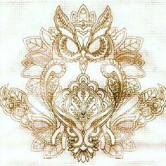 http://images.fineartamerica.com/images-medium-large-5/owls-tattoodesigns-tattoos-erica-mason.jpg