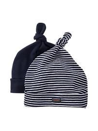 Love the stripes, baby gap 2 pack