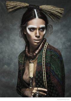 tribal-chic-fashion4