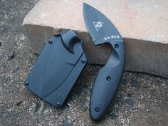 Tactical Knives: 19 Great Fixed-Blade Knives for Self Defense | Outdoor Life