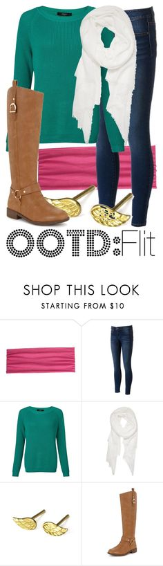 """OOTD: Flit"" by fabulousgurl ❤ liked on Polyvore featuring prAna, Weekend Max Mara, Calvin Klein, pocahontas and disneybound"