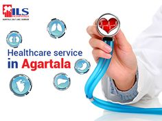 Now find a complete #heath care solution for Respiratory Disorder, Clinical Cardiology, #Hernia, Gallstones, #Urology, Open Surgery, Laparoscopic Surgery and many more with ILS Hospitals Agartala. Dial: 0381-2415000 and get access to some of the best known Medical Professionals in India.