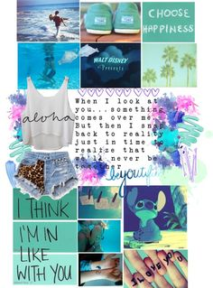 """""""❤When I look at you... Something comes over me. But then I snap back to reality just in time to realize that we'll never be together.❤"""" by gracelillian123 ❤ liked on Polyvore"""