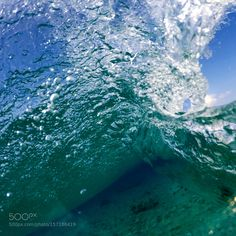 Morning colours by ayax_z #nature #photooftheday #amazing #picoftheday #sea #underwater