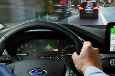 Ford Focus Co-Pilot360 Driving-Dutchman Chevrolet Blazer, Ford Focus, Kelley Blue, Car Salesman, Sales People, Head Up Display, Car Loans, Car Images, Diy Car