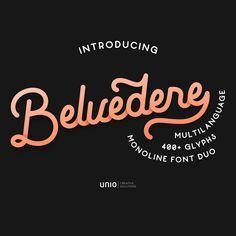 belvedere-prev-_dp0dti