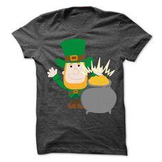 A St Patricks Day prayer T-Shirts, Hoodies. ADD TO CART ==► https://www.sunfrog.com/Holidays/A-St-Patricks-Day-prayer.html?id=41382
