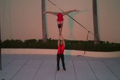 You will have a great experience and so much fun with these activities! #Vacations #HavingFun #Circus #CircusShow