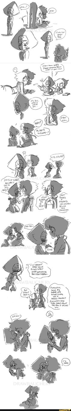 Read Lapidot from the story Steven Universe one shots by (Sarah Bell or Shadow) with 337 reads. Steven Universe Lapidot, Steven Universe Ships, Steven Universe Comic, Lapis And Peridot, Fnaf, My Little Pony, 19 Days, Universe Art, Gravity Falls