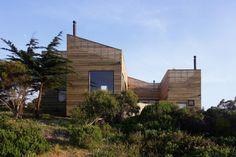 Metamorphosis House-06-1 Kind Design