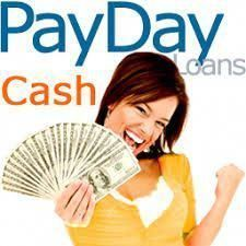 Wage Day Advance Reviews >> Looking At Wage Day Advance Then Check Out The Wage Day Advance