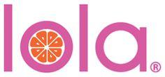 lola - Team Lola - how colorful!