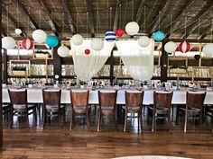 Evenimente, Primo Events, Botosani, Weddings, Decoratiuni, Lampioane