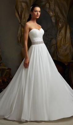 ball gown wedding dress, lace wedding dresses