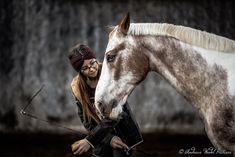 #film #meinfreundcappuccino #pferdefilm #andreaswedelpictures #filmplakat #makingof #hinterdenkulissen #pferd #mädchen #jolinaleipner #andreaswedel #horse #blindespferd #horse #movie #filmcrew #directorofphotography #canonfilm #gunzenhausen #fränkisches #seenland #filmcrew #kameramann #regie #director #wallach #blindhorse #dokumentation #documentation #cappuccino #collage #wahrebegebenheit #truestory #drehbuch #girl #young #jung #story #geschichte #equestrian #pferde #horses #riding #reiten