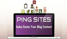 Latest top high PR pinging submission sites list in 2017 location-based like USA, UK, Canada, India, Dubai, UAE, AU, for more SEO task sites available here.