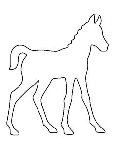 Unicorn head pattern zentangle pinterest unicorn for Templates for wood cutouts