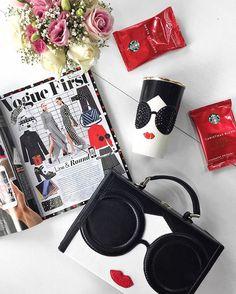 Photography Magazine, Editorial Photography, Fashion Photography, Magazine Cover Design, Runway Models, Alice Olivia, Instagram Fashion, Tumblers, Editorial Fashion