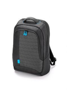 väska timbuk2 messenger commute