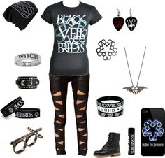 """Untitled #10"" by camreon ❤ liked on Polyvore"